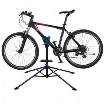 ТО нового велосипеда
