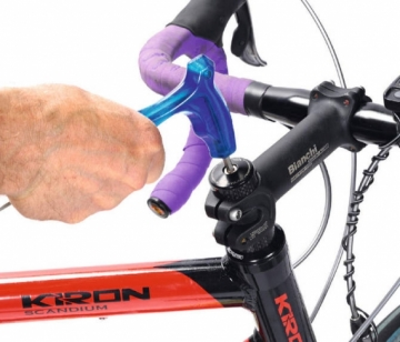Регулировка рулевой велосипеда