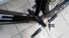 Устранения люфта каретки велосипеда