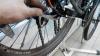 Установка/замена цепи велосипеда