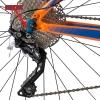 Замена петуха велосипеда